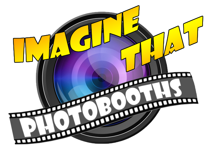 Imagine That! Photo Booth