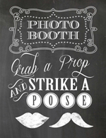 free-printable-grab-a-prop-and-strike-a-pose_113181 small